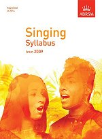 icon_syllabus_singing.jpg